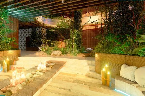 Foto de departamento en venta en avenida coba 38, villas tulum, tulum, quintana roo, 10202578 No. 13