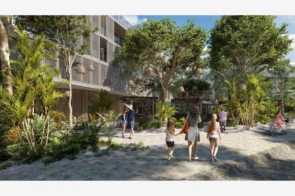 Foto de departamento en venta en avenida coba 50, villas tulum, tulum, quintana roo, 10121638 No. 13