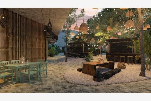 Foto de departamento en venta en avenida coba 50, villas tulum, tulum, quintana roo, 10121638 No. 21