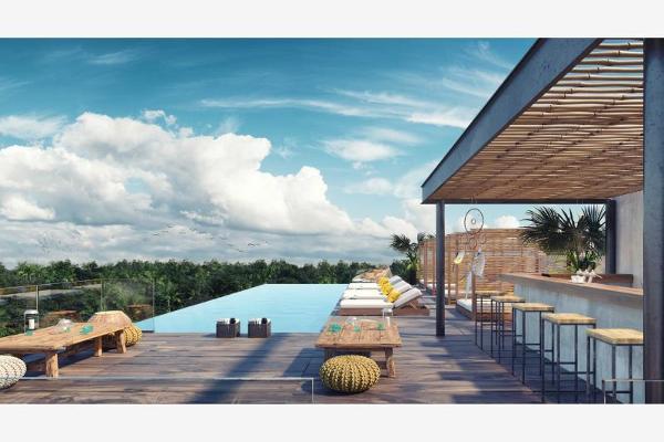Foto de departamento en venta en avenida coba 50, villas tulum, tulum, quintana roo, 10121638 No. 24