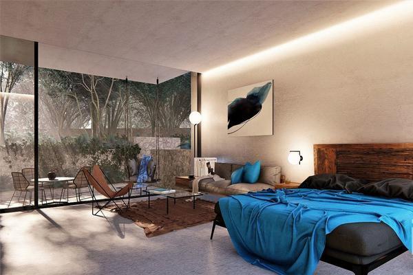 Foto de departamento en venta en avenida coba tulum , tulum centro, tulum, quintana roo, 7280629 No. 08