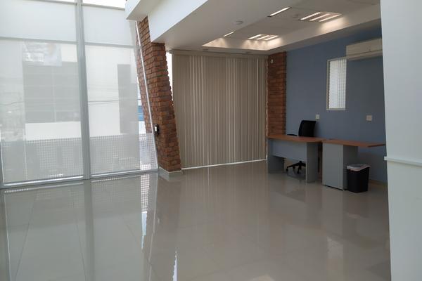 Foto de oficina en renta en avenida colinas del cimatario 361 , colinas del cimatario, querétaro, querétaro, 0 No. 05