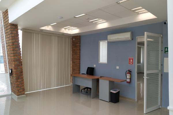 Foto de oficina en renta en avenida colinas del cimatario 361 , colinas del cimatario, querétaro, querétaro, 0 No. 11
