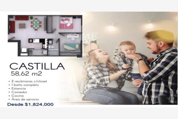 Foto de departamento en venta en avenida colon 4853, españa, san pedro tlaquepaque, jalisco, 0 No. 04