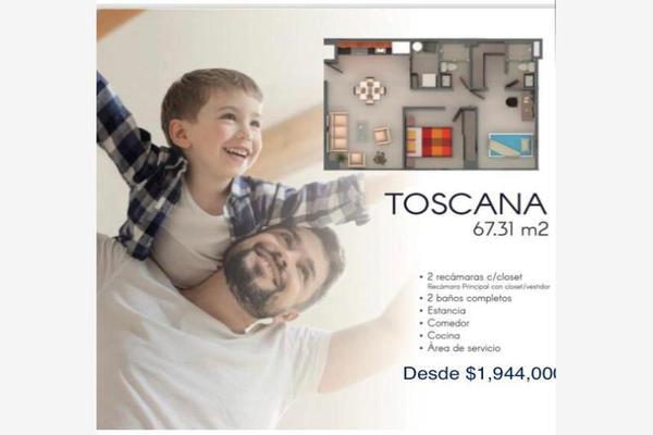 Foto de departamento en venta en avenida colon 4853, españa, san pedro tlaquepaque, jalisco, 0 No. 05