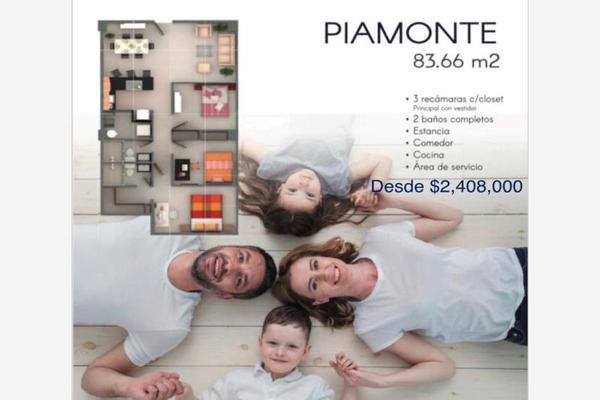 Foto de departamento en venta en avenida colon 4853, españa, san pedro tlaquepaque, jalisco, 0 No. 06