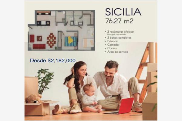 Foto de departamento en venta en avenida colon 4853, españa, san pedro tlaquepaque, jalisco, 0 No. 07