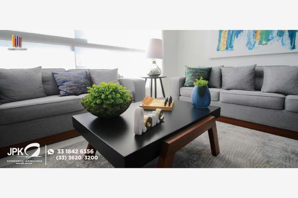 Foto de departamento en venta en avenida colon 4853, españa, san pedro tlaquepaque, jalisco, 0 No. 08