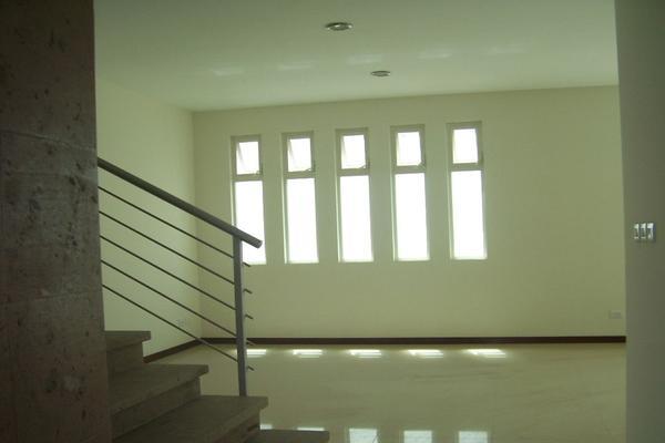 Foto de casa en renta en avenida compositores 4550, los pinos, zapopan, jalisco, 0 No. 03