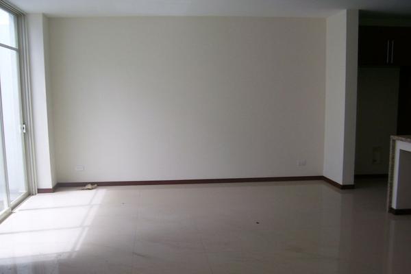 Foto de casa en renta en avenida compositores 4550, los pinos, zapopan, jalisco, 0 No. 04