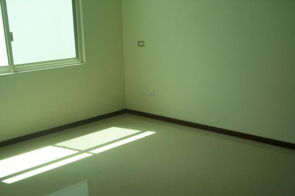 Foto de casa en renta en avenida compositores 4550, los pinos, zapopan, jalisco, 0 No. 07