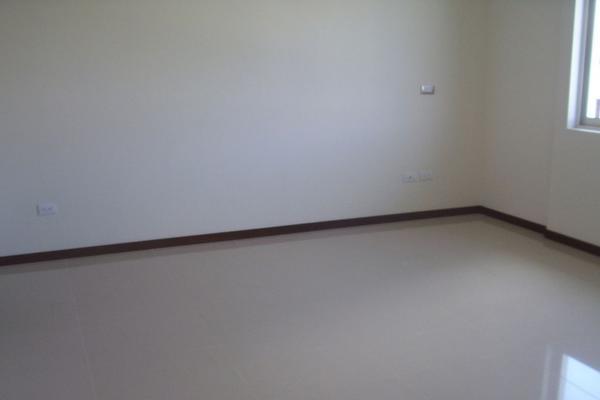 Foto de casa en renta en avenida compositores 4550, los pinos, zapopan, jalisco, 0 No. 09