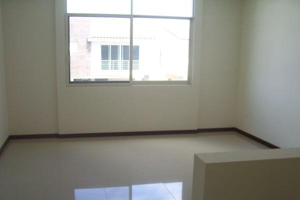 Foto de casa en renta en avenida compositores 4550, los pinos, zapopan, jalisco, 0 No. 10
