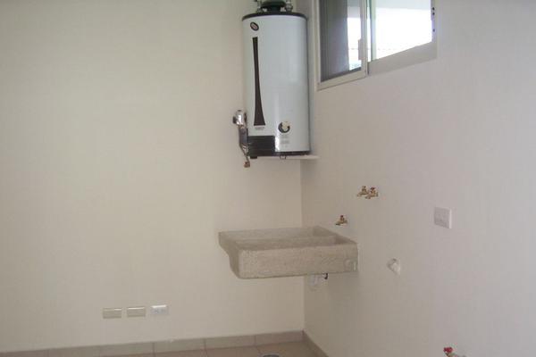 Foto de casa en renta en avenida compositores 4550, los pinos, zapopan, jalisco, 0 No. 13