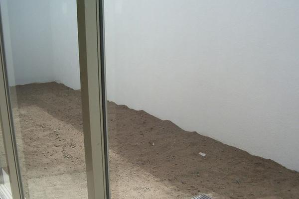 Foto de casa en renta en avenida compositores 4550, los pinos, zapopan, jalisco, 0 No. 14