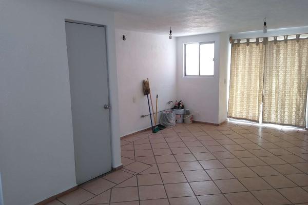 Foto de casa en venta en avenida concepción. interior calle isis, coto egipto , mirador del valle, tlajomulco de zúñiga, jalisco, 0 No. 02