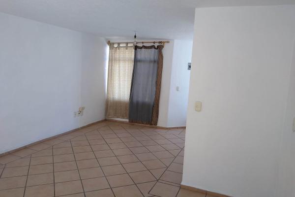 Foto de casa en venta en avenida concepción. interior calle isis, coto egipto , mirador del valle, tlajomulco de zúñiga, jalisco, 0 No. 04