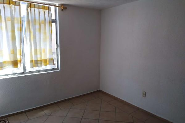Foto de casa en venta en avenida concepción. interior calle isis, coto egipto , mirador del valle, tlajomulco de zúñiga, jalisco, 0 No. 05