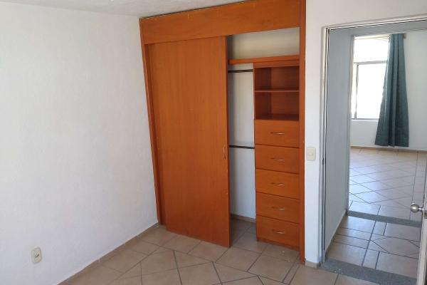 Foto de casa en venta en avenida concepción. interior calle isis, coto egipto , mirador del valle, tlajomulco de zúñiga, jalisco, 0 No. 07