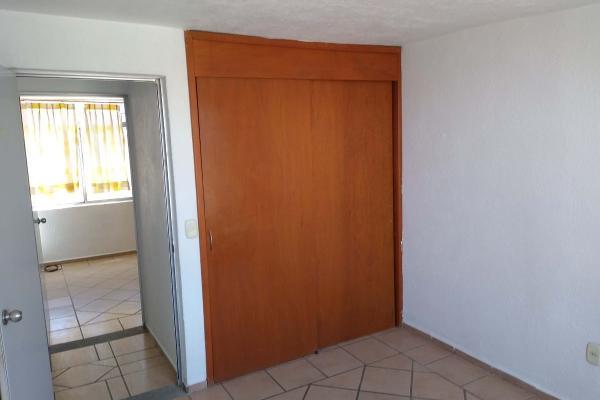 Foto de casa en venta en avenida concepción. interior calle isis, coto egipto , mirador del valle, tlajomulco de zúñiga, jalisco, 0 No. 08