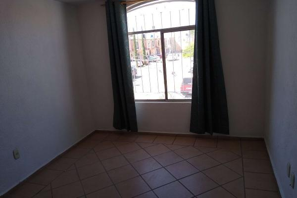 Foto de casa en venta en avenida concepción. interior calle isis, coto egipto , mirador del valle, tlajomulco de zúñiga, jalisco, 0 No. 09