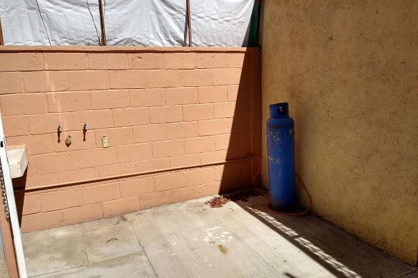 Foto de casa en venta en avenida concepción. interior calle isis, coto egipto , mirador del valle, tlajomulco de zúñiga, jalisco, 0 No. 10