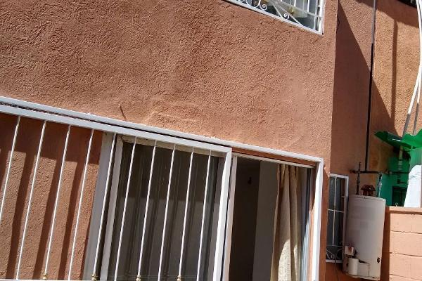 Foto de casa en venta en avenida concepción. interior calle isis, coto egipto , mirador del valle, tlajomulco de zúñiga, jalisco, 0 No. 11