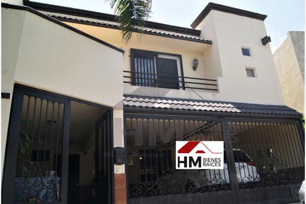 Foto de casa en venta en avenida concordia 1030, la cantera privada residencial, general escobedo, nuevo león, 0 No. 02