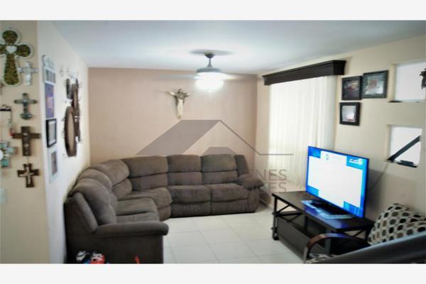 Foto de casa en venta en avenida concordia 1030, la cantera privada residencial, general escobedo, nuevo león, 0 No. 12