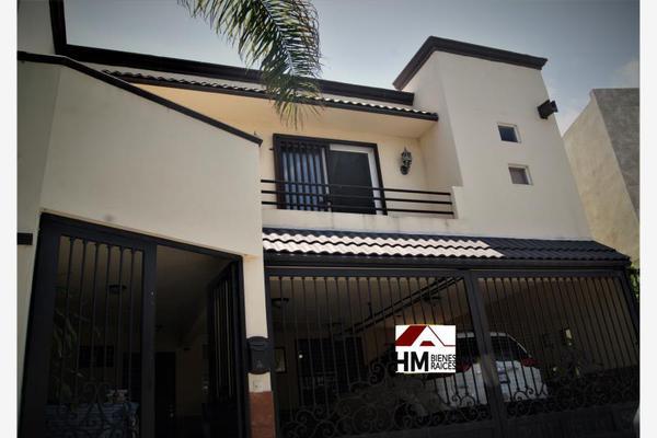 Foto de casa en venta en avenida concordia 1030, la cantera privada residencial, general escobedo, nuevo león, 0 No. 18