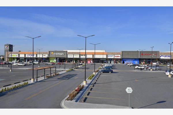 Foto de local en renta en avenida concordia 111, misión san josé 2 sector, apodaca, nuevo león, 5777657 No. 03