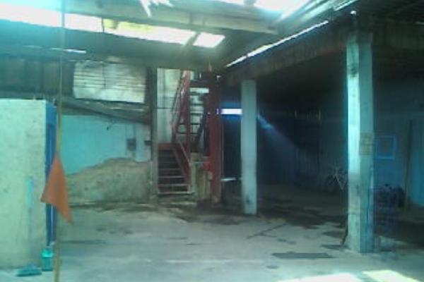 Foto de nave industrial en venta en avenida congreso de la unión 118, valle gómez, venustiano carranza, df / cdmx, 0 No. 08