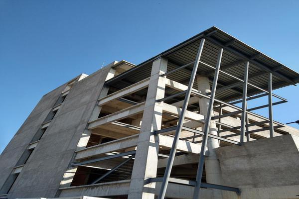 Foto de edificio en venta en avenida congreso de la union , ampliación san juan de aragón, gustavo a. madero, df / cdmx, 19579232 No. 04