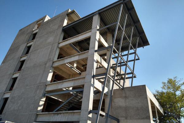 Foto de edificio en venta en avenida congreso de la union , ampliación san juan de aragón, gustavo a. madero, df / cdmx, 19579232 No. 05