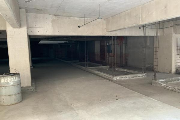 Foto de edificio en venta en avenida congreso de la union , ampliación san juan de aragón, gustavo a. madero, df / cdmx, 19579232 No. 09