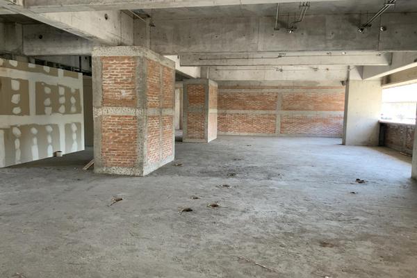 Foto de edificio en venta en avenida congreso de la union , ampliación san juan de aragón, gustavo a. madero, df / cdmx, 19579232 No. 17