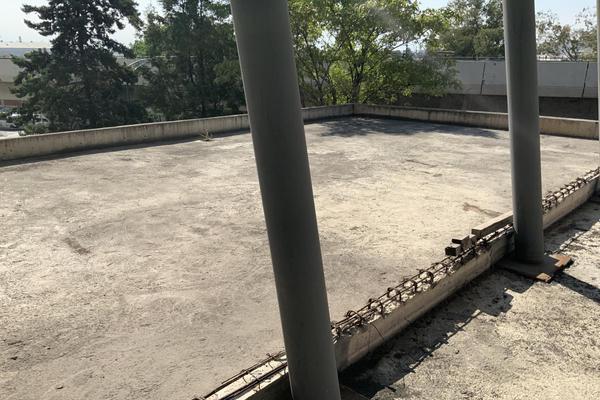 Foto de edificio en venta en avenida congreso de la union , ampliación san juan de aragón, gustavo a. madero, df / cdmx, 19579232 No. 24