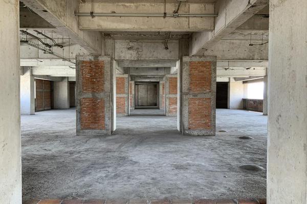 Foto de edificio en venta en avenida congreso de la union , ampliación san juan de aragón, gustavo a. madero, df / cdmx, 19579232 No. 28