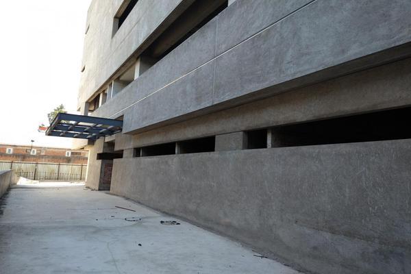 Foto de edificio en venta en avenida congreso de la union , ampliación san juan de aragón, gustavo a. madero, df / cdmx, 19579232 No. 38