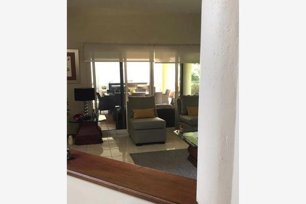 Foto de casa en venta en avenida constitución 0, parque royal, colima, colima, 10203050 No. 02