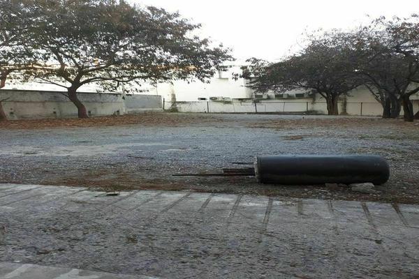 Foto de terreno habitacional en renta en avenida constitución, , obispado, monterrey, nuevo león, 20344351 No. 02