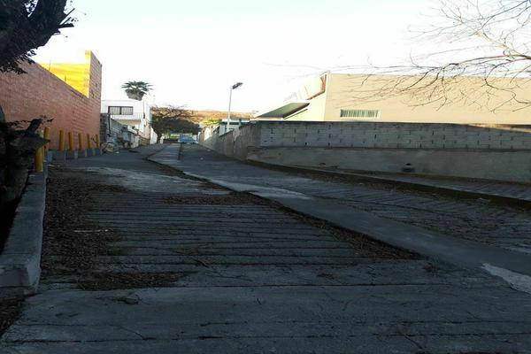 Foto de terreno habitacional en renta en avenida constitución, , obispado, monterrey, nuevo león, 20344351 No. 04