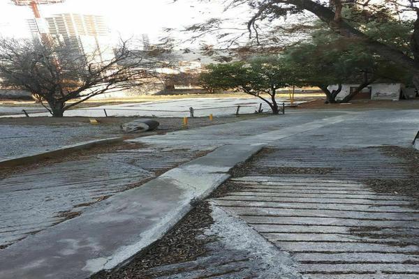 Foto de terreno habitacional en renta en avenida constitución, , obispado, monterrey, nuevo león, 20344351 No. 05