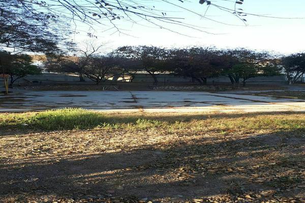 Foto de terreno habitacional en renta en avenida constitución, , obispado, monterrey, nuevo león, 20344351 No. 07