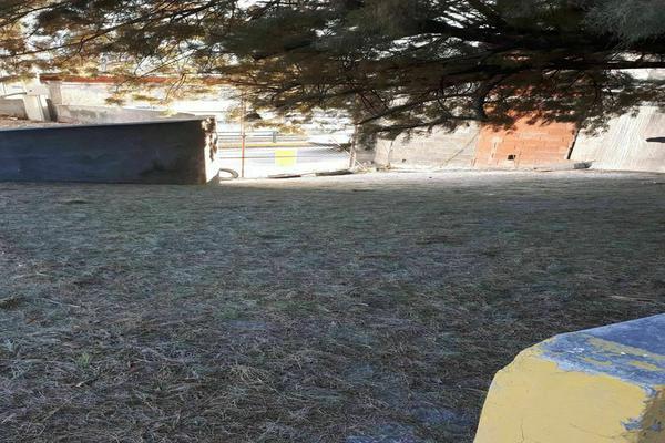 Foto de terreno habitacional en renta en avenida constitución, , obispado, monterrey, nuevo león, 20344351 No. 08