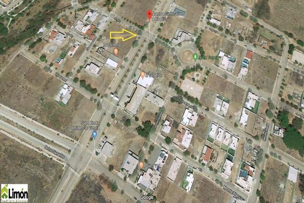 Foto de terreno habitacional en venta en avenida constitución , victoria, colima, colima, 0 No. 09