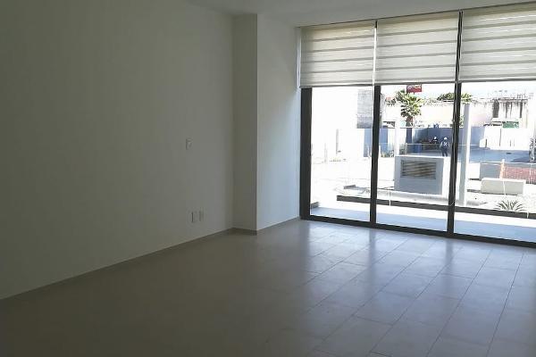 Foto de departamento en venta en avenida constituyentes , centro, querétaro, querétaro, 14033414 No. 05