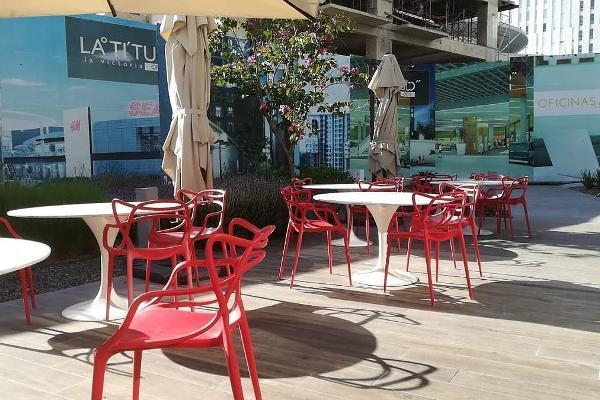 Foto de departamento en venta en avenida constituyentes , centro, querétaro, querétaro, 14033414 No. 14