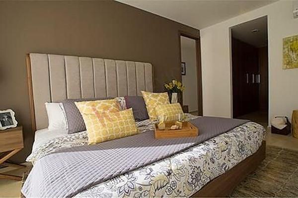 Foto de casa en venta en avenida constituyentes , aragón, querétaro, querétaro, 5826263 No. 06