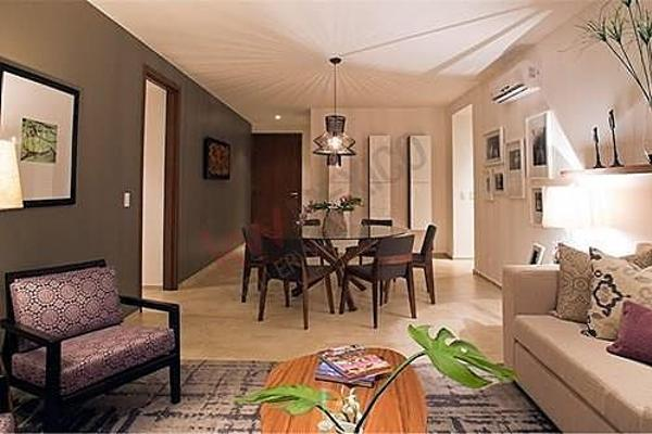Foto de casa en venta en avenida constituyentes , aragón, querétaro, querétaro, 5826263 No. 08